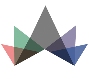 Westwing Guest House
